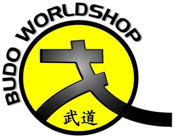 Kyokushin Worldshop https://www.kyokushinworldshop.com/us/